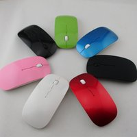 Cheap mouse Best computer mice