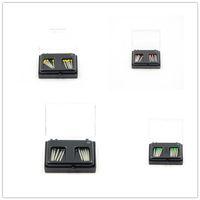 Wholesale Lowest price HOT box Dental High intensity Straight MM MM MM MM Pile Glass Fiber Post box