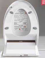 toilet seat - sanitary toilet seat covers sensor toilet seat cover electrical bidet intelligent toilet seat