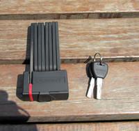 Wholesale bike locks mountain locks bicycle locks