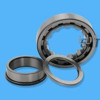 Wholesale PC200 PC200 Excavator Piston Pump Bearing L PC130 Pump Shaft Roller Bearing D65EX Dozer Bearing mm