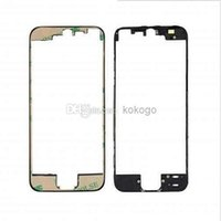 Cheap For Apple iPhone Frame Bezel Best   Touch Screen Holder
