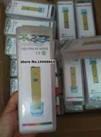 Wholesale KL I A Protable LCD Digital Pen type PH Meter PH tester Aquarium Pool Water Wine Urine Wholesales