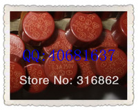 Wholesale T1A T2A T3 A T4A T5A T6 A V Miniature Micro Slow Blow Fuse electronic Components kit