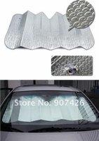 Wholesale Car sun shield Car window sunshade