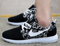 mens designer shoes - Balance New Fashion Shoes For Women and Men Sport Shoes Designer Amantes Zapatos Mens Tn Requin Stefan Janoski Max Men outdoor