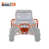 Wholesale The newly developed patent Polaris RZR roll cage