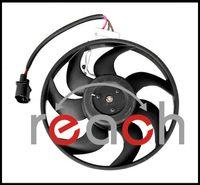 audi cooling fan - car New Driver Left Side Cooling Fan For Audi Q7 Volkswagen Touareg L0959455F order lt no track