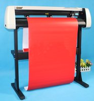 label die cutting machine - Advanced Inch Die Cutt Machine Cutt Plotter With AAS Automatic Contour Cutting Plotter Adhesive Digital Label Sticker