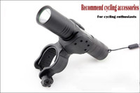 fish price - Q5 Super Fire Lumens portable Flashlight small to carry and easy to operate by battery power factory price