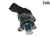 Wholesale Bran new High Quality Common Rail System Pressure Control Valve Fit For PEUGEOT FORD CITROEN OEM
