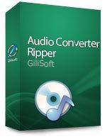 audio converter software - Audio Converter Ripper lastest version software key