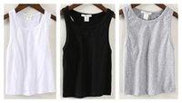 baby boy health - vests NEW baby boys toddler girls white black light gray health polyester flexible vest for boy girl