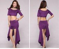 Cheap Belly Dress Best Latin Dresses