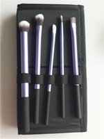 real techniques makeup brush - Hot new Real Tech real techniques Cosmetic Facial Makeup Brushes Kit Makeup Brushes Tools Set