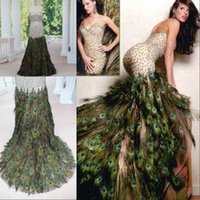 Cheap Celebrity Dresses Best prom dresses with detachable skirt