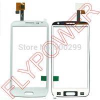 all'ingrosso star n9500-% Bianco Garanzia touch in vetro-100 all'ingrosso dello schermo Digitizer per Star N9500 da trasporto libero