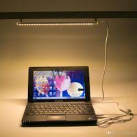 Cheap USB Best led strip light