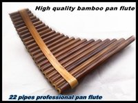 Cheap fluted tube cake pan Best flute hole