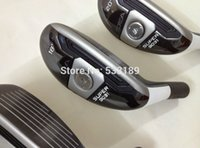 Wholesale Golf authentic hybrid head degrees