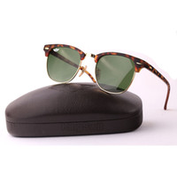 Wholesale High Quality Brand Designer Sunglasses For Men Women Fashion sunglass With Orginal Package Box