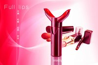 Wholesale 2015 Hot Spot MISS POMP Beauty Lip device lippen pumper lip pumper lip pump Have BOX