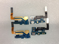bar phone number - Traking Number New Flex Cable For Sumsung Galaxy NOTE N7100 USB Charging Port Connector Phone Accessories
