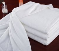 sanitary ware - Hotel guest room sanitary ware order white gb cotton towel