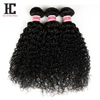 Cheap Malaysian Curly Hair Afro Kinky Curly Hair 3 Bundles Lot 7A Unprocessed Malaysian Kinky Curly Virgin Hair Human Hair Extensions
