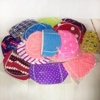 Wholesale Factory direct adult waterproof swimming cap multicolor large favorably Swimming Caps
