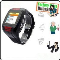 address electronic - GPS Watch Tracker Mobile phone Watch Locator with SOS electronic fence latitude longitude height speed and address weather forecast TK209