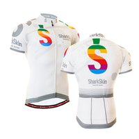 Wholesale Life on Track cycling skinsuit hot selling jersey cycling with high qualitycycling clothes china