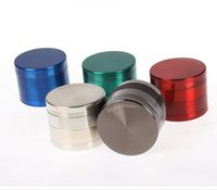 metal parts - metal herb grinder Sharp Stone parts mm herbal tobacco cnc teeth filter net dry herb vaporizer pen vaporizer vapor e cig
