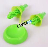 Wholesale Lemon Juice Sprayer Citrus Spray Hand Juicer Kitchen Tools Mini Squeezer sets