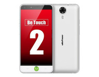 Wholesale Ulefone Be Touch2 inch G LTE Smartphone Android GB GB bit MTK6752 Octa Core MP DHL Free