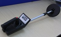 Wholesale kinds metal detector Metal detector Toy Ground Searching Metal Detector