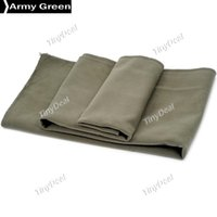 bamboo swim - 1PCS Quick drying COOLMAX Microfiber Travel Towel Outdoor Cycling Finshing Swimming Coolmax Towel