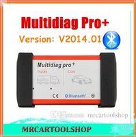 Cheap CDP Multidiag Pro Best Multidiag Pro For Car And Trucks