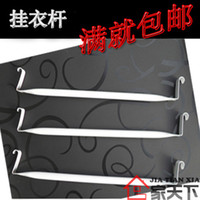 Wholesale Diy cabinet finishing baby wardrobe storage cabinet combination wardrobe clothes rail