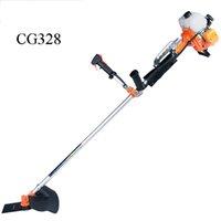 grass trimmer - High performents of shoulder brush cutter grass trimmer CG328