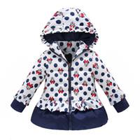 Cheap children chrisrmas coat Best children winter coats