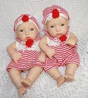 Cheap Babies Dolls Best Babies Doll