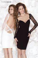 Cheap Evening Dresses Best vestidos de fiesta