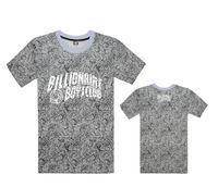 Cheap t shirt Best mens clothing