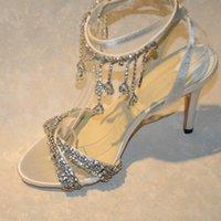 Cheap Graduation Ceremony Shoes Best Bridal Wedding Shoes