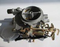 Wholesale New Carburetor for TOYOTA K FORKLIFT COROLLA LITEACE