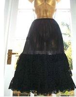 Cheap Swing Vintage Petticoat Best Rockabilly