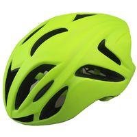 bicycle helmets sale - Hot Sale Professional Cycling Helmet Casco Ciclismo Integrally molded Bicycle Helmet Road Mountain MTB Carbon Bike Helmet