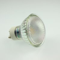 4w gu10 led - GU10 W LED spotlight