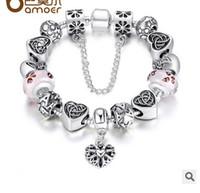 Cheap pandora bracelet Best bracelets for women